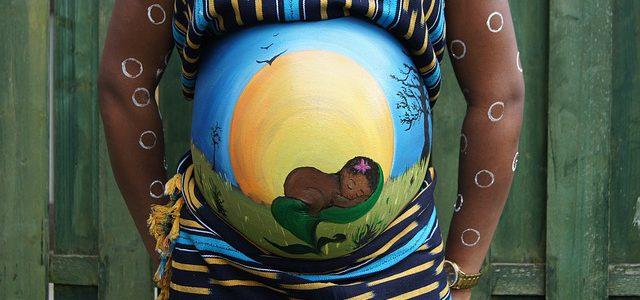 Heb jij een kinderwens of ben je sinds kort zwanger?