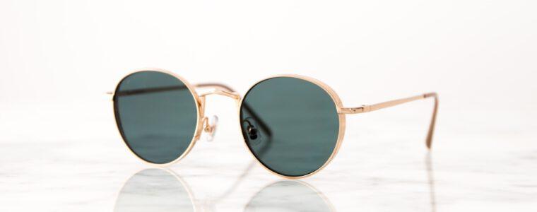 Is een zonnebril beter voor je ogen?
