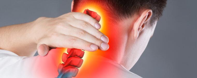 Hernia's: nare maar behandelbare blessures