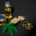 CBD olie: veelbelovend middel tegen slaapproblemen